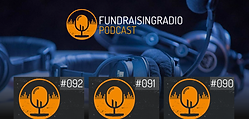 Fundraising Radio Website.png