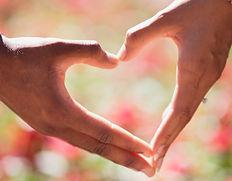 Hände-Herz.jpg
