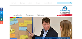 Akademie Website.png