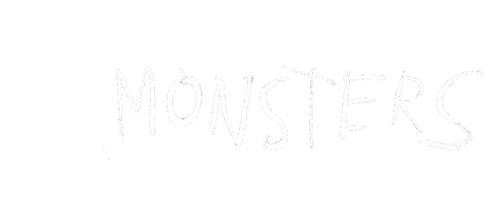 Monsters_LogoWhite.png