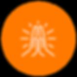 VOH-Malawi_web(pray).png