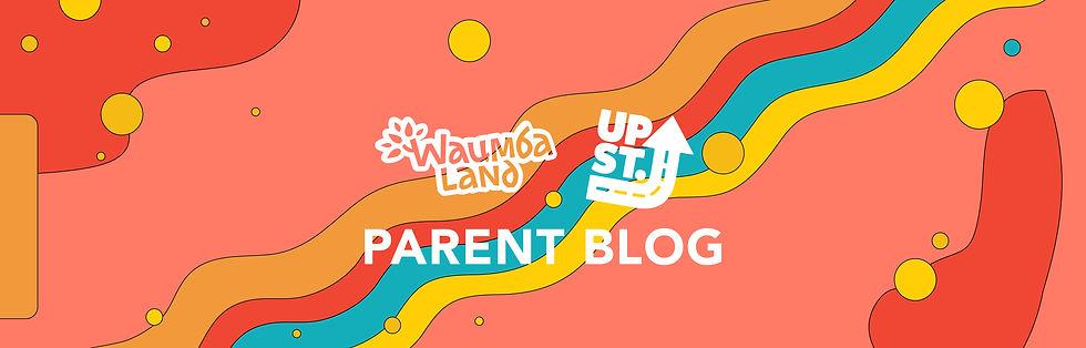 KidsMin_ParentBlog-header.jpg