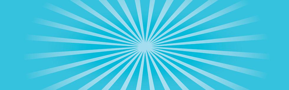 WL_SummerBox-background.jpg