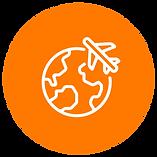 VOH-Malawi_web(plane).png