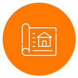 VOH-Malawi_web(building).png