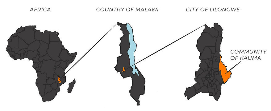 VOH-Malawi_web(maps)screenhot.png