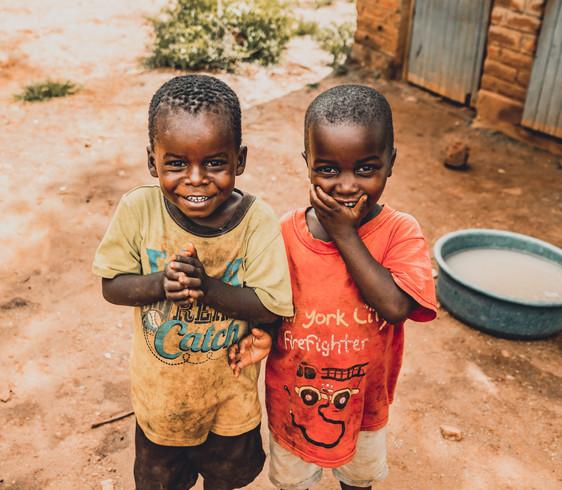 VOH-Malawi_photos-7_edited.jpg