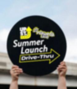 SummerLaunchDrive-Thru_mockup.jpg