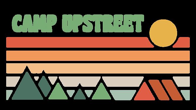 UPST_SummerBox-logo.png