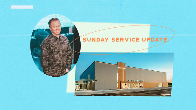 SundayServiceUpdate-video_16X9.jpg