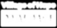 VOH-Malawi_logo(white).png