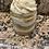 Thumbnail: Dulce de leche cake jar