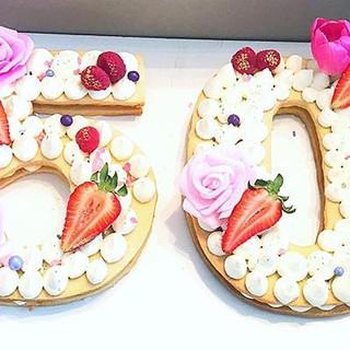 #cookiecake #creamtartcake.jpg