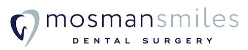 Mosman dentist cosmetic dentist Neutral Bay Sydney cosmetic dentist
