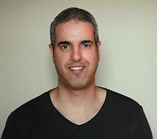 Mosman dentist most awarded North Shore, cosmetic dentist Mosman, Neutral Bay dentist, Sydney dentist award winning
