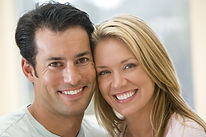 Sydney dentist in Mosman specialises teeth whitening, Zoom, cosmetic dentist