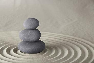 bigstock-spa-background-stones-balance--