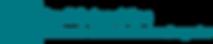 DKA-Logo.png