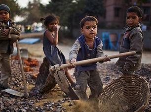 kampagne-kinderarbeit.jpg