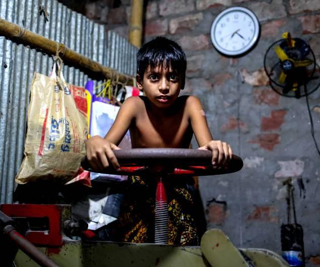bangladesch-kinderarbeit.jpg
