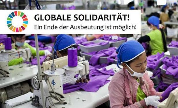 globalesolidaritaet_vhs.jpg