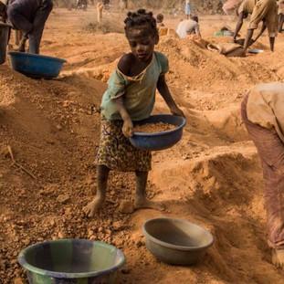 MineIsBorn_Untold_Stories_Price_Burkina_