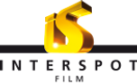 logo-interspot.png