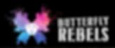 BR Logo Vertikal-schwarz.png