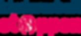 kinderarbeitstoppen_logo.png