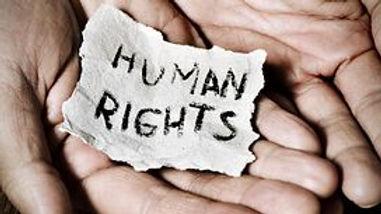 img-menschenrechte.jpg