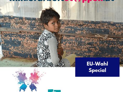 EU-Wahlen Special