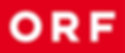 1200px-ORF_logo.png