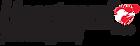 heartgard-logo.png