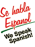 We-speak-spanish.png