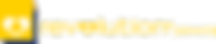 revolution-logo-w-heart.png