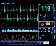 anesthesia-2.jpg