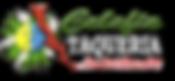 Calafia PNG logo VR2.png