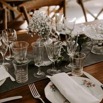 mariage-domaine-saint-andré-photographe