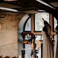 weddingmarket170.jpg