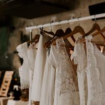 weddingmarket172.jpg