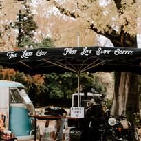 weddingmarket210.jpg