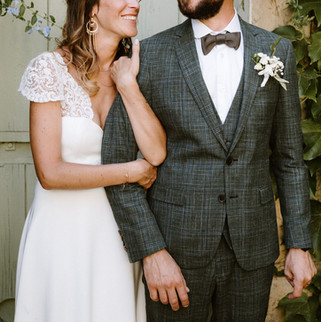 Couple(48).jpg