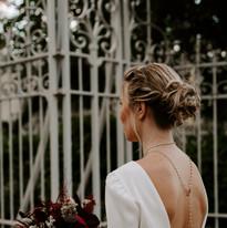 weddingmarket327.jpg