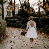 weddingmarket330.jpg