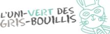 Logo _ L'uni-vert des gris-bouillis.png