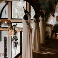 weddingmarket171.jpg