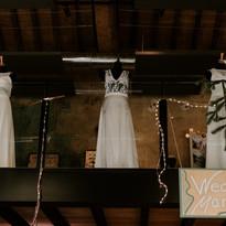 weddingmarket141.jpg