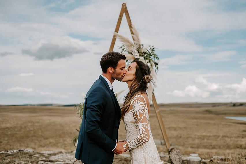 mariage-elopement-ceremonielaique148.jpg