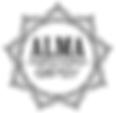 Logo _ Alma Gipsy.png