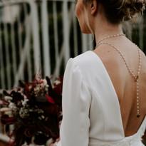 weddingmarket328.jpg